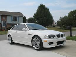 Coupe Series bmw 2004 m3 : bmw m3 coupe (e46) 2004 - Auto-Database.com