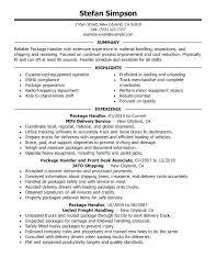 duties of a dispatcher