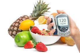 Best Diet Chart For Diabetes Indian Diabetes Diet Chart 10 Best Worst Foods For