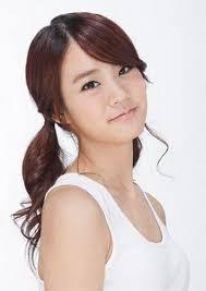 Seung Yeon's wall - Seung_Yeon_07