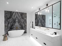 Best  Luxury Apartments Ideas On Pinterest - Luxury apartments bathrooms