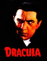 "difference between dracula and vampire dracula vs vampire ""dracula"" was a novel by bram stoker originally published in 1897 it was heavily influenced by ""the vampyre "" a 1819 short story by john william polidori"