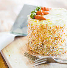 We did not find results for: Divorce Carrot Cake