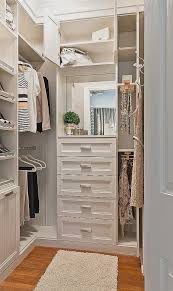 do it yourself walk in closet systems. Best Closet Systems Do Yourself Ideas Walk In Island Furniture For  Bedroom Modern House Do It Yourself Walk In Closet Systems