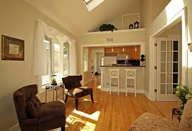 Paint For Open Living Room And Kitchen Kitchen Living Room Design Ideas Open Concept Kitchen Living Room