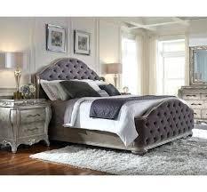 king bedroom sets. Beautiful Sets Steinhafels Bedroom Sets Best Lacks Furniture Images On King  In