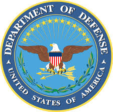 About Department of Defense