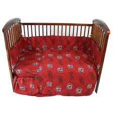 top 10 best baby crib bedding sets in
