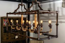 lighting industrial look. Industrial Look Lighting Supply Denver O
