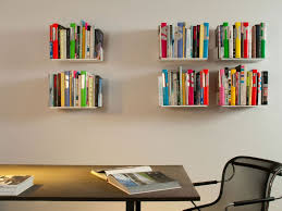 painting shelves ideasdiy  64 Easy Diy Shelf Ideas Easy Cheap Diy Shelves Image Of