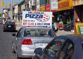Car Top Signs Car Signs Cabbie Signs Taxi Signs Magnetic Car
