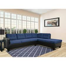 Raymour And Flanigan Living Room Sets Raymour And Flanigan Living Room Sets Nice Design To Raymour And