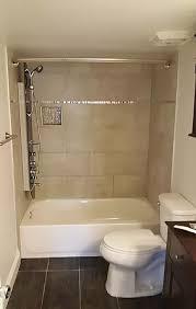 baltimore bathroom remodeling. Exellent Baltimore Shower Repair In Baltimore On Baltimore Bathroom Remodeling T
