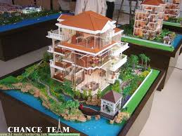 architectural engineering models. Architectural Scale Model Engineering Models C