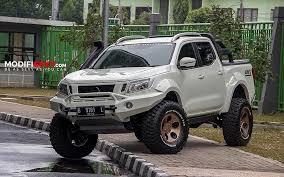 Pin by Gilbert Tolentino on Toyota Trucks | Nissan trucks, Nissan ...