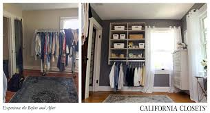 in closet design organizers build your own organizer pantry with renovation cost california designs closets ideas