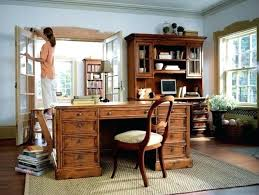 elegant home office accessories. Top Rated Elegant Home Office Decor Images Furniture For Accessories I
