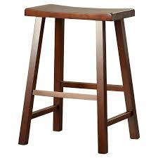backless wooden bar stools backless wood bar stools backless wood bar stool backless wood bar stools