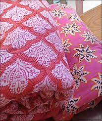 ROBERTA ROLLER RABBIT — Juvenile Hall Design & rabbit-quilts-juvenilehalldesign.com-blog.jpg Adamdwight.com