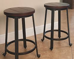 counter height stools. Large Challiman Counter Height Bar Stool, , Rollover Stools T