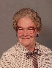 Maxine H. Edwards