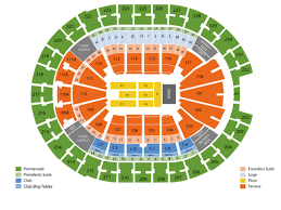 Orlando Magic Tickets At Amway Center On January 18 2020 At 3 00 Pm