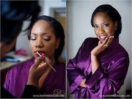 dallas make up artist hair texas dfw fort worth melisa j beauty african american
