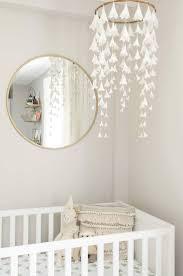 Best 25+ Nursery mirror ideas on Pinterest | Pink and gray nursery ...