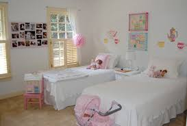 Pottery Barn Girls Bedrooms Decorating Ideas Drop Dead Gorgeous Girl Bedroom Decoration Using