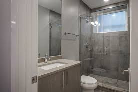Remodel Your Bathroom Sleepy Hollow Bathroom Remodeling Contractor Simple Bathroom Remodel Contractors Model