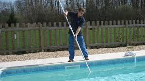 Pool Service Repair Cleaning  Allied Aquatics In Frisco TX And Swimming Pools Service