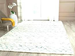 contemporary area rugs s wool in lovable for your house design 4x6