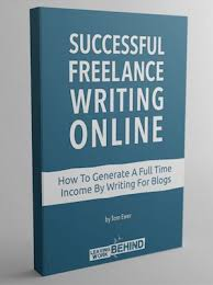 announcing the launch of successful lance writing online  successful lance writing online