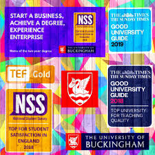 Graphic Design Ranking Uk University Of Buckingham Enterprise On Twitter