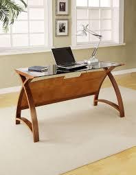 walnut office furniture. save item walnut office furniture f