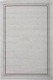 sku aasy1079 grey hawaii flat woven rug is also sometimes listed under the following manufacturer numbers hawa1201620es3e hawa1601620es3e