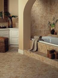Bathroom Floor Tile Designs Ceramic Tile Bathroom Floors Hgtv