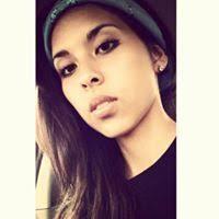 Brenda Carreon (brendacarreon33) - Profile | Pinterest