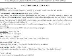 Make A Resume Online Free Fascinating Build My Own Resume Llun