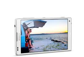 Sony Xperia ZL specs, review, release ...