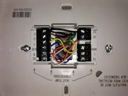 honeywell th8320u1008 wiring diagram wiring diagram libraries honeywell th8000 wiring diagram wiring diagram third levelth8000 wiring diagram wiring diagrams honeywell visionpro th8000