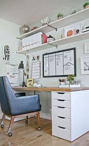 beautiful home office ideas. 170 Beautiful Home Office Design Ideas