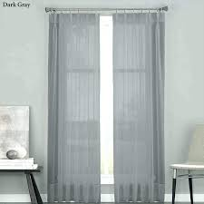 half door window curtains half door window curtains door ds door window blinds blind glasses sliding half door window curtains