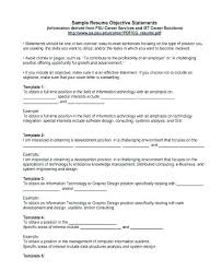 Customer Resume Examples Interest Resume Examples Interests For On