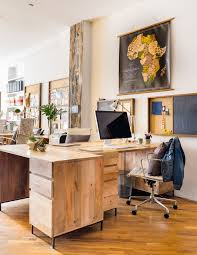 west elm home office. west elm feed office makeover home