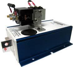 yamaha golf cart motors yamaha electric motor yamaha drive controller solenoid · yamaha golf cart