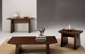 asian style furniture. Hiro Asian Style Living Room Furniture Sets From Haiku Designs With S