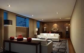 T Interior Lighting Images A0DSa