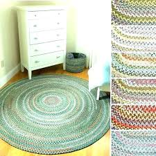 8 ft round area rugs 8 foot round rug ideal round rugs 8 ft for cool 8 ft round area rugs