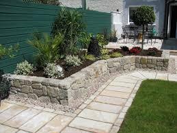 inexpensive patio designs. Diy Concrete Patio Design Ideas Basic Inexpensive Simple Designs